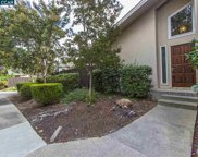 339 Westcliffe Cir, Walnut Creek image