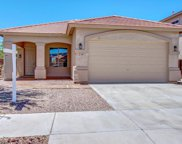 1632 S 171st Drive, Goodyear image