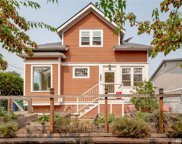 3928 S Morgan St, Seattle image