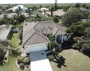 2842 Sw 50th Ter, Cape Coral image