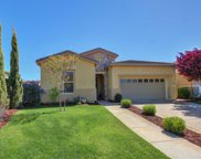 2674  Neal Way, Woodland image
