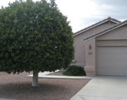 16464 N 137th Drive, Surprise image