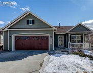 8029 Hollygrape Lane, Colorado Springs image