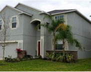 2340 Dovesong Trace Drive, Ruskin image