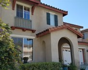 1296 Silver Hawk Way, Chula Vista image
