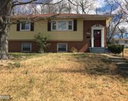 2202 WINTERGREEN AVENUE, District Heights image