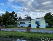 12545 Mcgee Drive, Whittier image