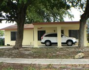 2740 Nw 24th St, Fort Lauderdale image