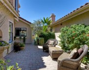 29158 Laurel Valley Drive, Vista image