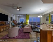 8255 South LAS VEGAS Boulevard Unit #1713, Las Vegas image