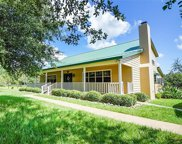 27101 County Road 44a, Eustis image