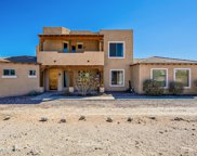 1575 N Starr Road, Apache Junction image