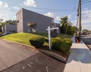 684 Irvington Avenue C016, Maplewood Twp. image