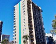 201 75th Ave N Unit 4013, Myrtle Beach image