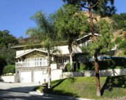 14569 Blue Sky Rd., Hacienda Heights image