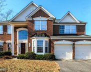 5900 FLOWERING TREE COURT, Clinton image