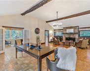 27646 Troublesome Gulch Road, Evergreen image