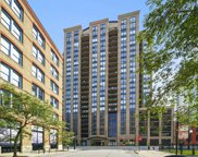 435 W Erie Street Unit #705, Chicago image