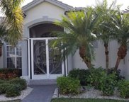 9141 Cherry Hill CT, Fort Myers image
