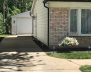 24625 Orchid St, Harrison Twp image