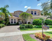 110 Dalena Way, Palm Beach Gardens image