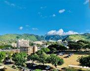 2754 Kuilei Street Unit 802, Honolulu image