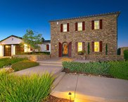 14022 Abby Wood Ct, Scripps Ranch image