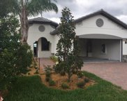 601 SE Monet Drive, Port Saint Lucie image