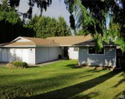 2917 208th Ave E, Lake Tapps image