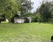 617 Vfw Blvd, San Antonio image
