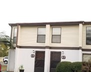 1012 Possum Trot Rd. Unit A-7, North Myrtle Beach image