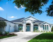 16510 Hatton Road, Tampa image