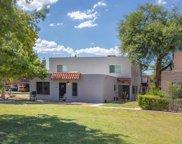 1979 N Camino Serna Unit #D, Tucson image