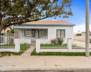 3750 Temple City, Rosemead image