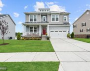 12518 VINCENTS WAY, Clarksville image