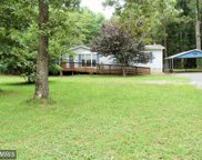 12524 STATE ROAD, King George image