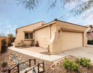 10785 E Second Water Trail, Gold Canyon image