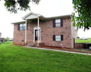 422 Clearbrook Drive, Jefferson City image
