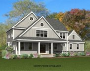 Lot 17 Treat Farm Road, Stratham image