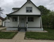 707 S 4th Ave, Sioux Falls image