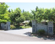 35886 WILLAMA VISTA  ST, Pleasant Hill image