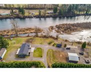 3036 LEWIS RIVER  RD, Woodland image