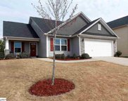 525 Eventide Drive, Moore image