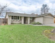 33070 Marsh Hawk Road, Union City image