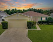 33200 Grand Cypress Way, Leesburg image