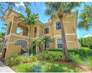 1083 Winding Pines CIR Unit 205, Cape Coral image