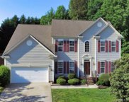 918  Furman Court, Fort Mill image