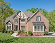 206  Tallow Tree Court, Waxhaw image