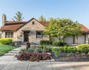 39 39th  Street, Indianapolis image