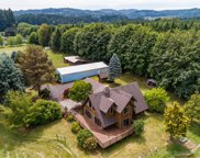 50399 CANARY  LN, Scappoose image